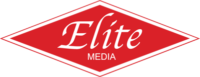 Elite Media Inc | Outdoor Advertising